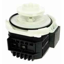 bouchon de pompe de vidange laden whirlpool 481936078363. Black Bedroom Furniture Sets. Home Design Ideas