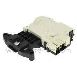 1p machine à laver Porte Interlock Pour adapter HOTPOINT wt540