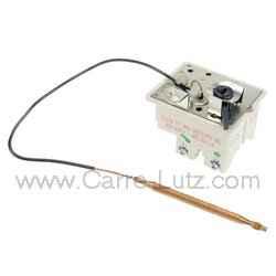 Kit themostat de chauffe eau bts gpc pi ces d tach es chauffe eau ther - Thermostat qui chauffe ...