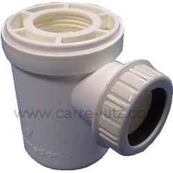 thermostat de chauffe eau cotherm bbsc006701 pi ces d tach es chauffe eau thermostat 732143. Black Bedroom Furniture Sets. Home Design Ideas