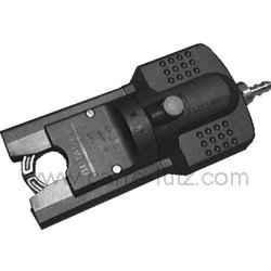 acatalog detendeur butane  gr master clip