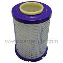 filtre d 39 aspirateur dyson dc03 pi ces d tach es electrom nager aspirateur filtre d. Black Bedroom Furniture Sets. Home Design Ideas