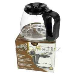 mini friteuse fondue petit electrom nager appareil. Black Bedroom Furniture Sets. Home Design Ideas