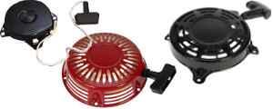 pi ces d tach es et accessoires pour tondeuse motoculteur. Black Bedroom Furniture Sets. Home Design Ideas