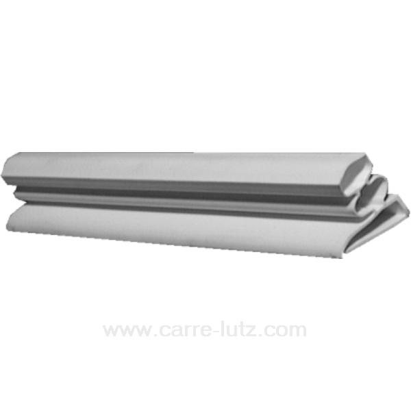 Joint Pour Frigo : joint de porte pour r frig rateur et cong lateur ~ Premium-room.com Idées de Décoration