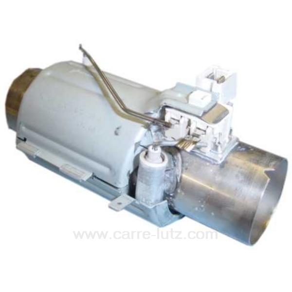 IDL505SUK.2 Élément Chauffant Chauffage Lave-vaisselle Indesit IDL500UK.2 t IDL505SUK