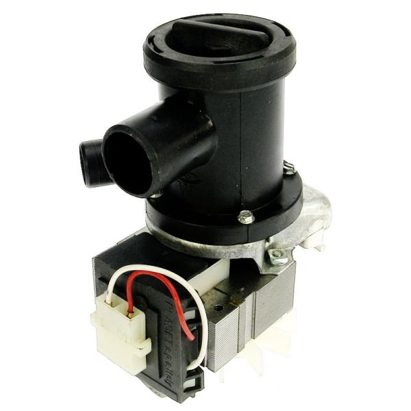 pompe de vidange de lave linge laden whirlpool t12 481936018146 pi 232 ces d 233 tach 233 es