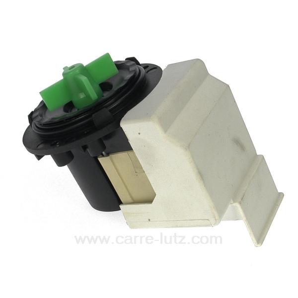 pompe de vidange magn 233 tique de lave linge laden whirlpool 481236018474 pi 232 ces d 233 tach 233 es