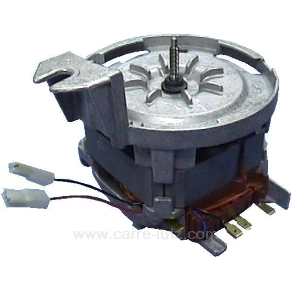 pompe de cyclage de lave vaisselle bosch siemens 263313. Black Bedroom Furniture Sets. Home Design Ideas