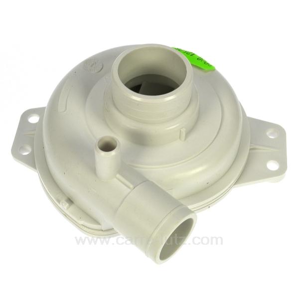 kit turbine de cyclage de lave vaisselle smeg 690070529. Black Bedroom Furniture Sets. Home Design Ideas