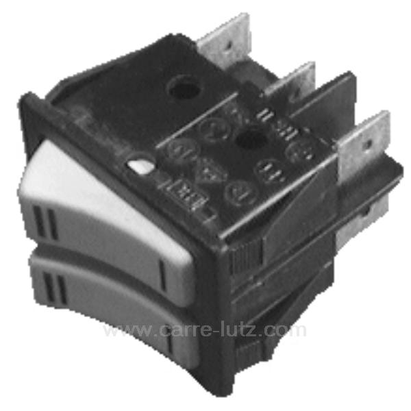 Interrupteurs Tout Usage Pour Appareils 233 Lectrom 233 Nager Page 2
