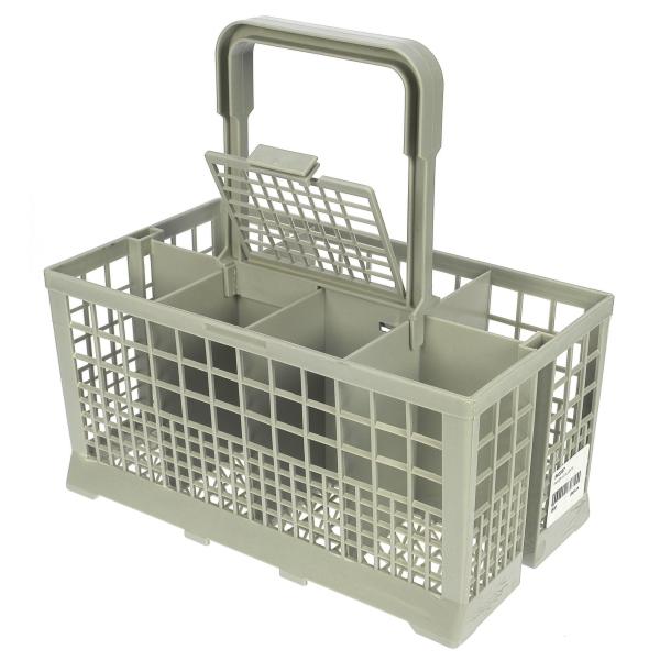 panier 224 couverts pour lave vaisselle