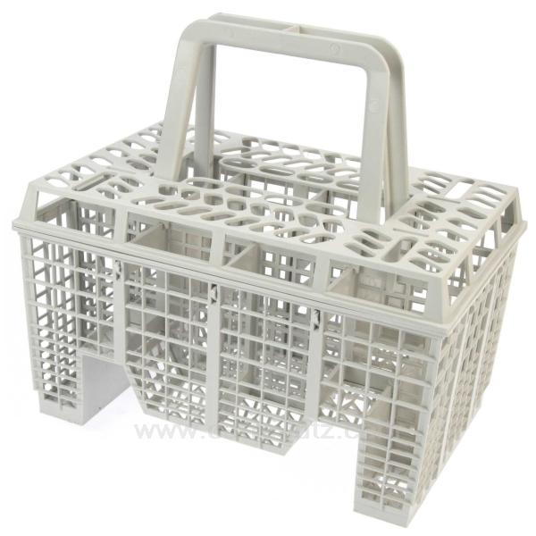 panier couverts de lave vaisselle aeg a martin electrolux 1118228004 pi ces d tach es. Black Bedroom Furniture Sets. Home Design Ideas