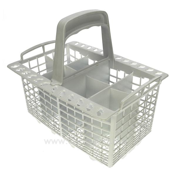panier couverts de lave vaisselle ariston indesit scholtes c00094297 pi ces d tach es. Black Bedroom Furniture Sets. Home Design Ideas
