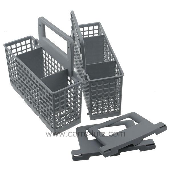 panier couverts de lave vaisselle laden whirlpool 481231038897 pi ces d tach es. Black Bedroom Furniture Sets. Home Design Ideas