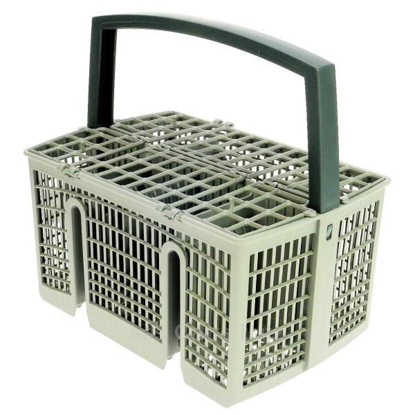 150 x 230 x 120mm Bosch 00668270 lave-vaisselle panier à couverts
