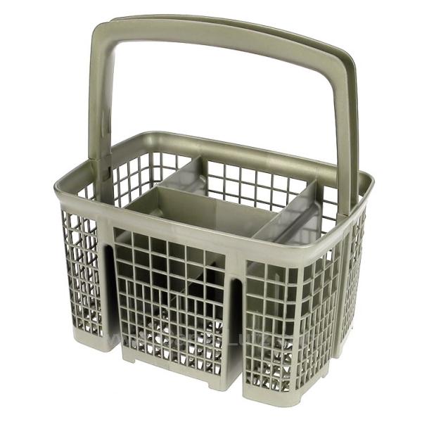 panier couverts de lave vaisselle fagor brandt vedette de dietrich 32x1945 pi ces d tach es. Black Bedroom Furniture Sets. Home Design Ideas