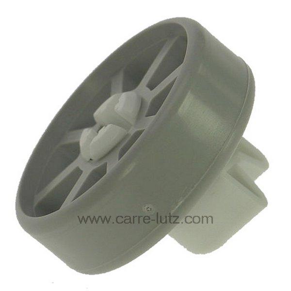 roulette de panier de lave vaisselle fagor brandt 96x1064. Black Bedroom Furniture Sets. Home Design Ideas