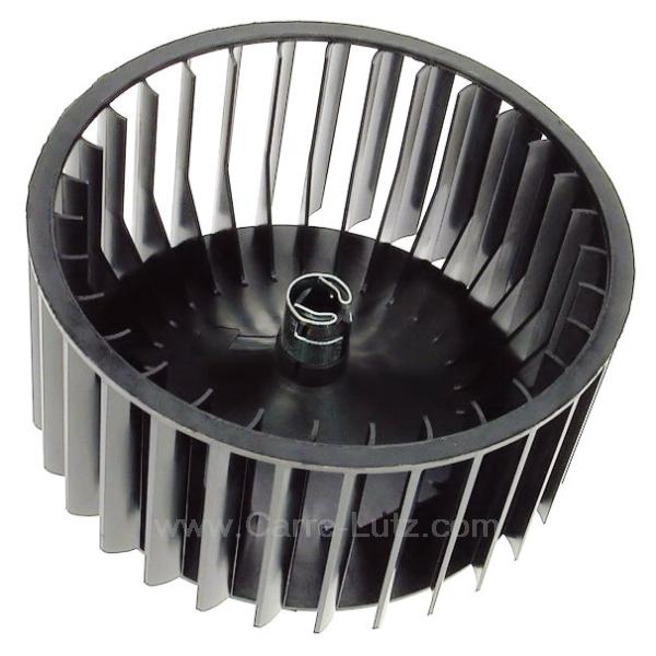 turbine de ventilation de s che linge laden whirlpool. Black Bedroom Furniture Sets. Home Design Ideas