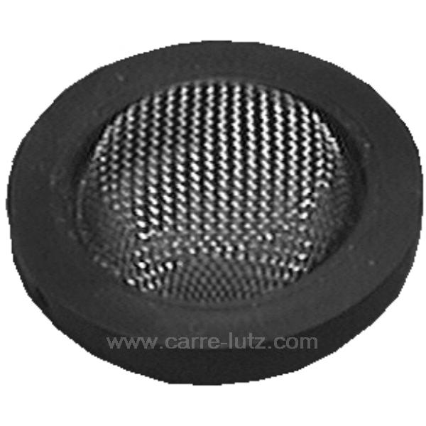 joint caoutchouc 20x27 filtre quincaillerie plomberie joint 541007. Black Bedroom Furniture Sets. Home Design Ideas