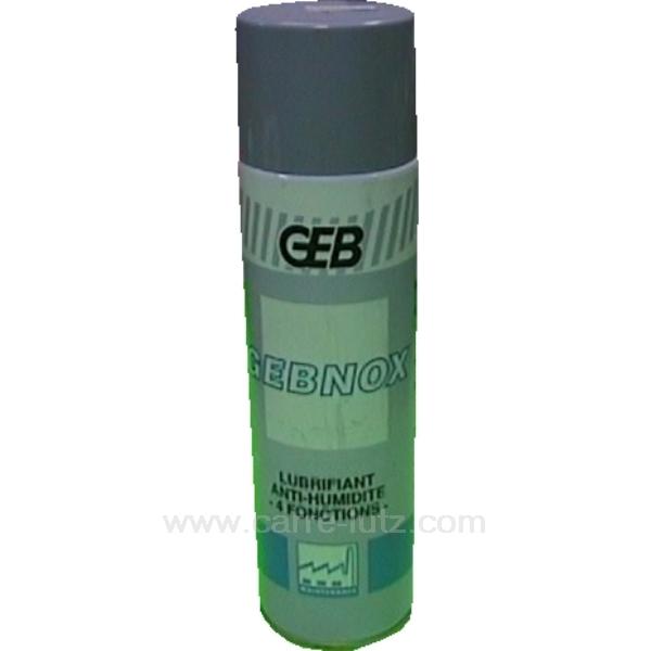 lubrifiant anti humidite 650ml quincaillerie accessoires a rosol 550065. Black Bedroom Furniture Sets. Home Design Ideas