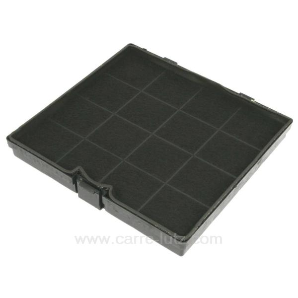 filtre de hotte anti odeur charbon actif page 4. Black Bedroom Furniture Sets. Home Design Ideas