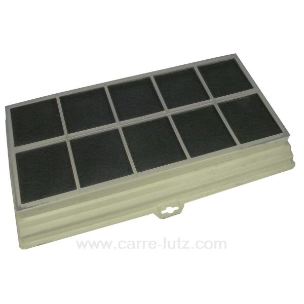 filtre de hotte charbon actif de hotte bosch siemens. Black Bedroom Furniture Sets. Home Design Ideas