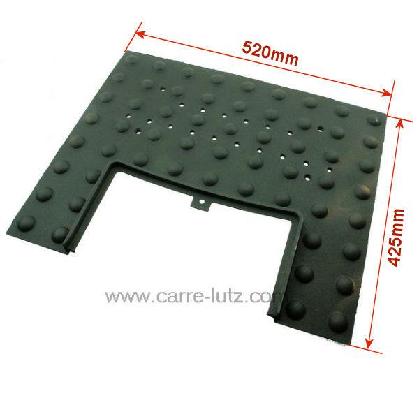 pi ces d tach es pour appareils invicta page 4. Black Bedroom Furniture Sets. Home Design Ideas