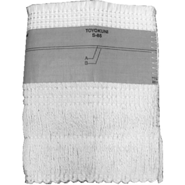 m che de po le p trole nsh35 pi ces d tach es chauffage pi ces d tach es pour feux. Black Bedroom Furniture Sets. Home Design Ideas