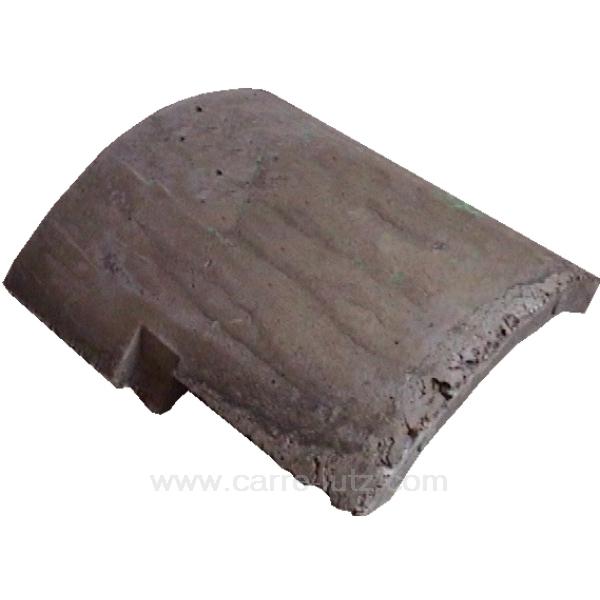 brique droite inf rieur 00001306174 godin pi ces. Black Bedroom Furniture Sets. Home Design Ideas