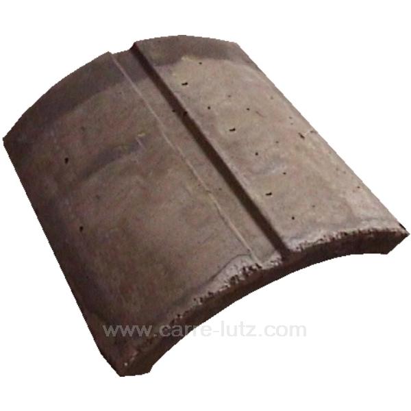 brique arri re inf rieur 00001306170 godin pi ces. Black Bedroom Furniture Sets. Home Design Ideas