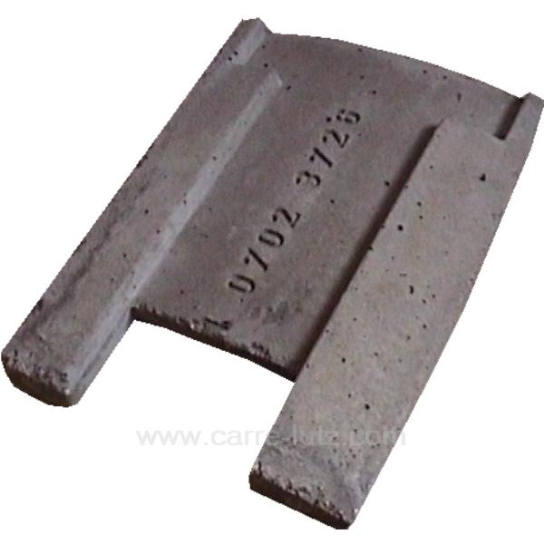 brique avant 107023726 godin 3726 pi ces d tach es. Black Bedroom Furniture Sets. Home Design Ideas