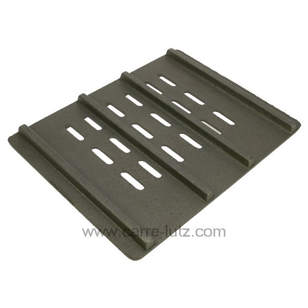 Housse de table a repasser pour centrale vapeur valdiz for Housse de repassage pour centrale vapeur