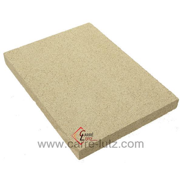 plaque de vermiculite 25x1000x625 mm pi ces d tach es. Black Bedroom Furniture Sets. Home Design Ideas