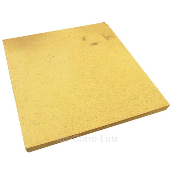 isolant haute temp rature vermiculite et brique refractaire. Black Bedroom Furniture Sets. Home Design Ideas