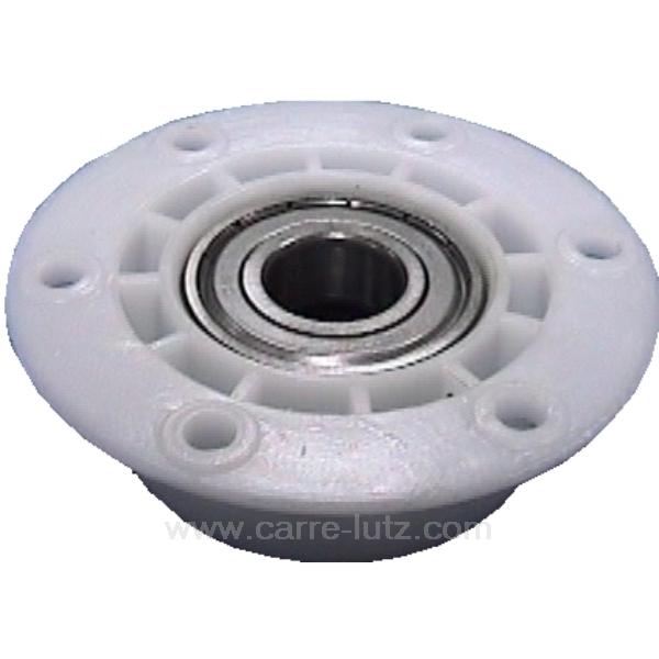 palier de lave linge indesit ariston c00055317 pi ces d tach es electrom nager lave linge. Black Bedroom Furniture Sets. Home Design Ideas