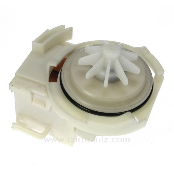 pompe de vidange de lave vaisselle laden whirlpool. Black Bedroom Furniture Sets. Home Design Ideas