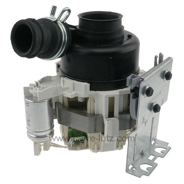 pompe de cyclage de lave vaisselle laden whirlpool 481236158428 pi 232 ces d 233 tach 233 es
