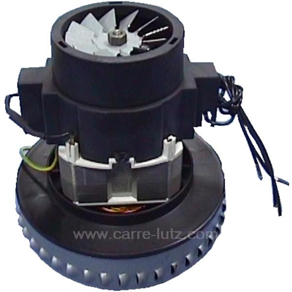 moteur pour aspirateur