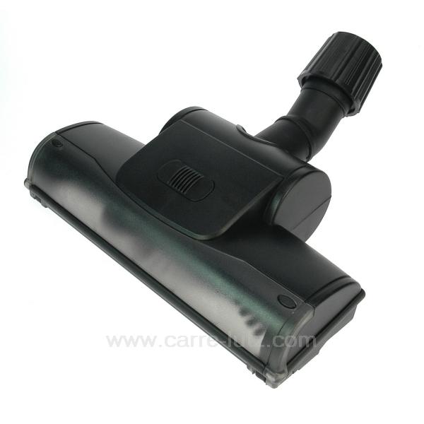 turbo brosse d 39 aspirateur universelle pi ces d tach es. Black Bedroom Furniture Sets. Home Design Ideas