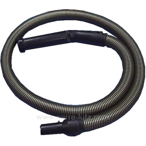tuyau d 39 aspirateur compatible hoover cpt b88 pi ces d tach es electrom nager aspirateur. Black Bedroom Furniture Sets. Home Design Ideas