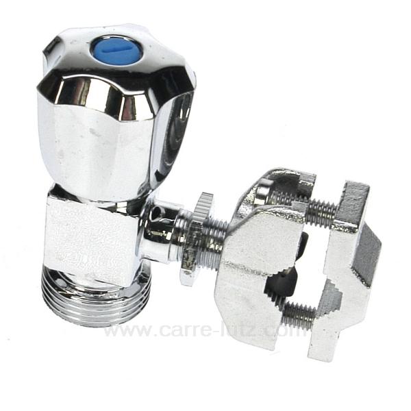 robinet autoperceur prix way g with robinet autoperceur prix robinet autoperceur prix with. Black Bedroom Furniture Sets. Home Design Ideas