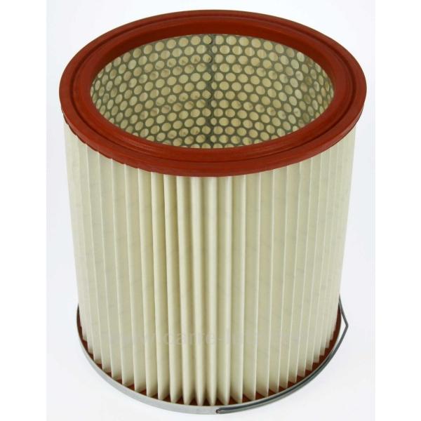 Cartouche filtre d aspirateur - Filtre aspirateur rowenta ...