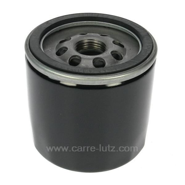 filtre huile pour moteur honda pi ces d tach es motoculture filtre huile 9980102. Black Bedroom Furniture Sets. Home Design Ideas