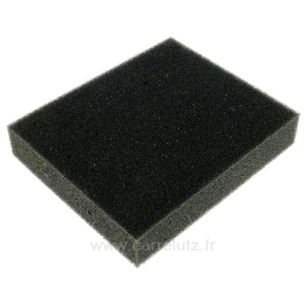mousse de filtre air pour moteurs chinois pi ces d tach es motoculture filtre air 9981600. Black Bedroom Furniture Sets. Home Design Ideas