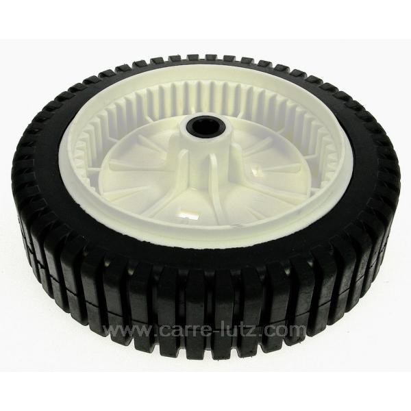roue tract e ayp sears roper pi ces d tach es motoculture roue de tondeuse 9983105. Black Bedroom Furniture Sets. Home Design Ideas