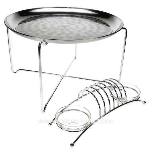 services pour couscous tajine p tes poisson fruits de. Black Bedroom Furniture Sets. Home Design Ideas