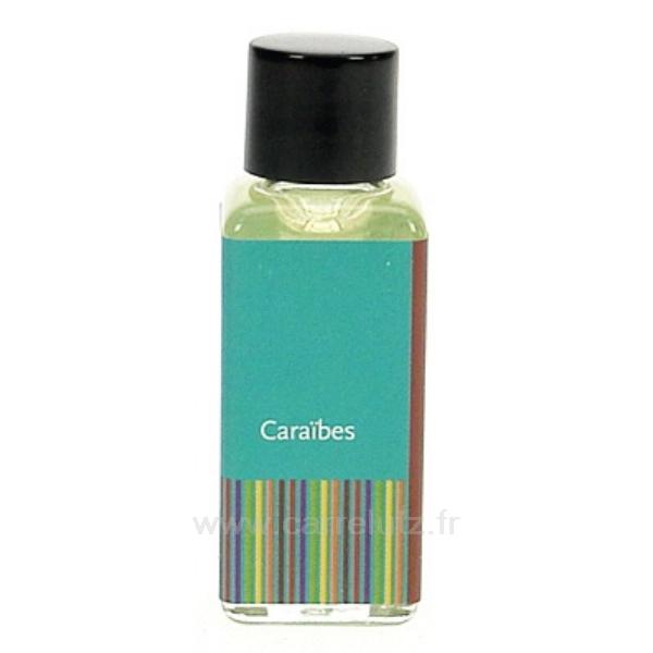 huile parfum e caraibes pour brule parfum cadeaux d coration senteurs et bougies parfum. Black Bedroom Furniture Sets. Home Design Ideas
