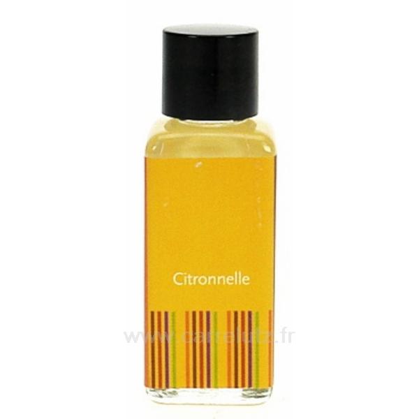 huile parfum e citronnelle pour brule parfum cadeaux d coration senteurs et bougies parfum. Black Bedroom Furniture Sets. Home Design Ideas