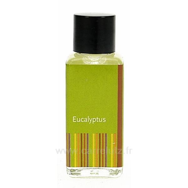 huile parfum e eucalyptus pour brule parfum cadeaux d coration senteurs et bougies parfum. Black Bedroom Furniture Sets. Home Design Ideas